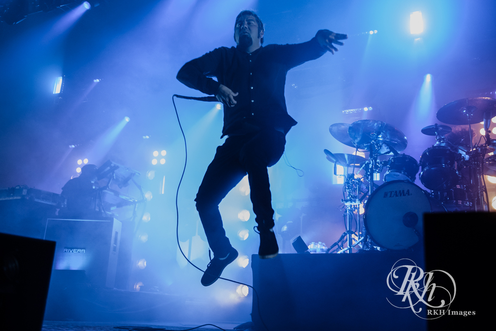 deftones rkh images (2 of 33).jpg