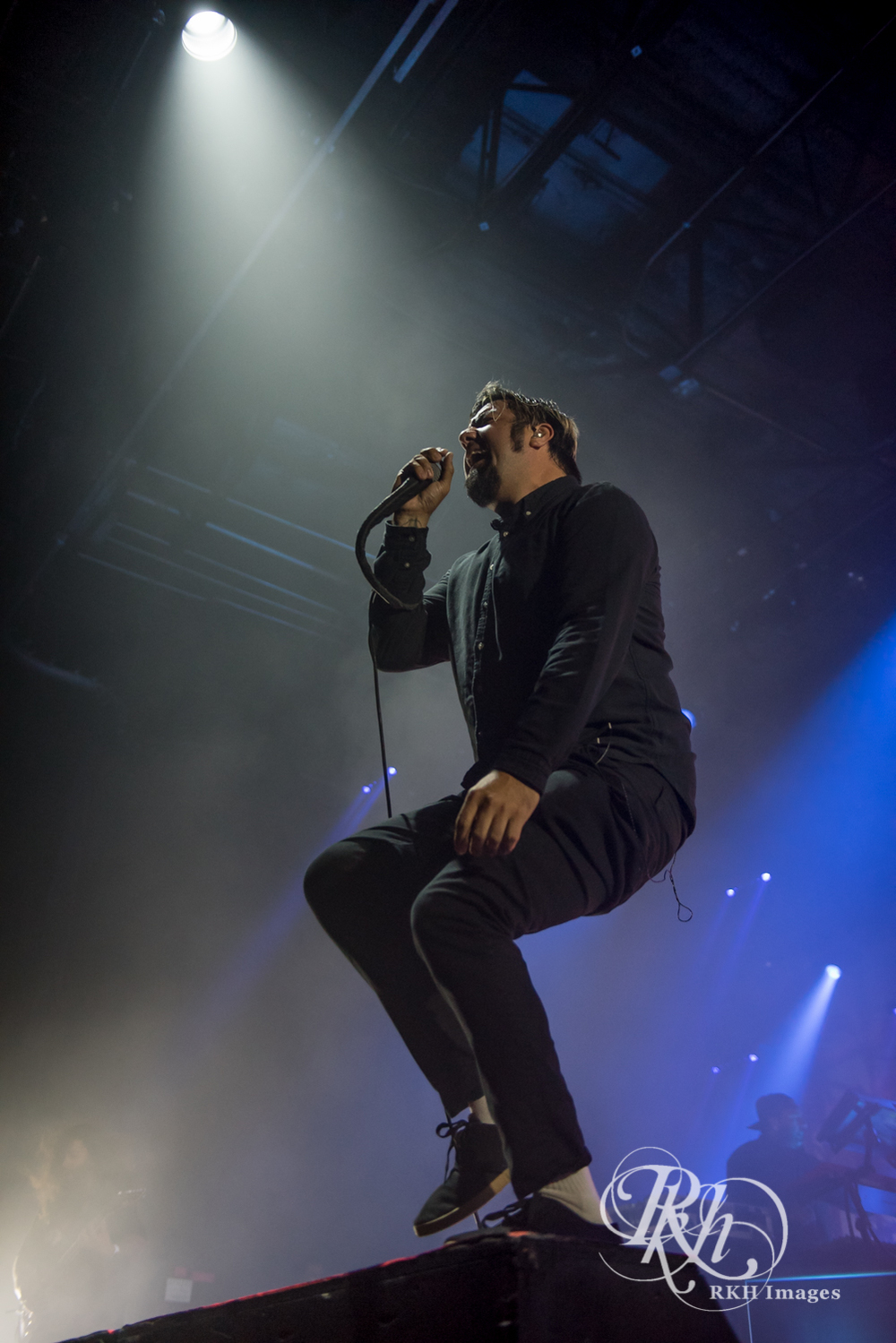 deftones rkh images (6 of 33).jpg