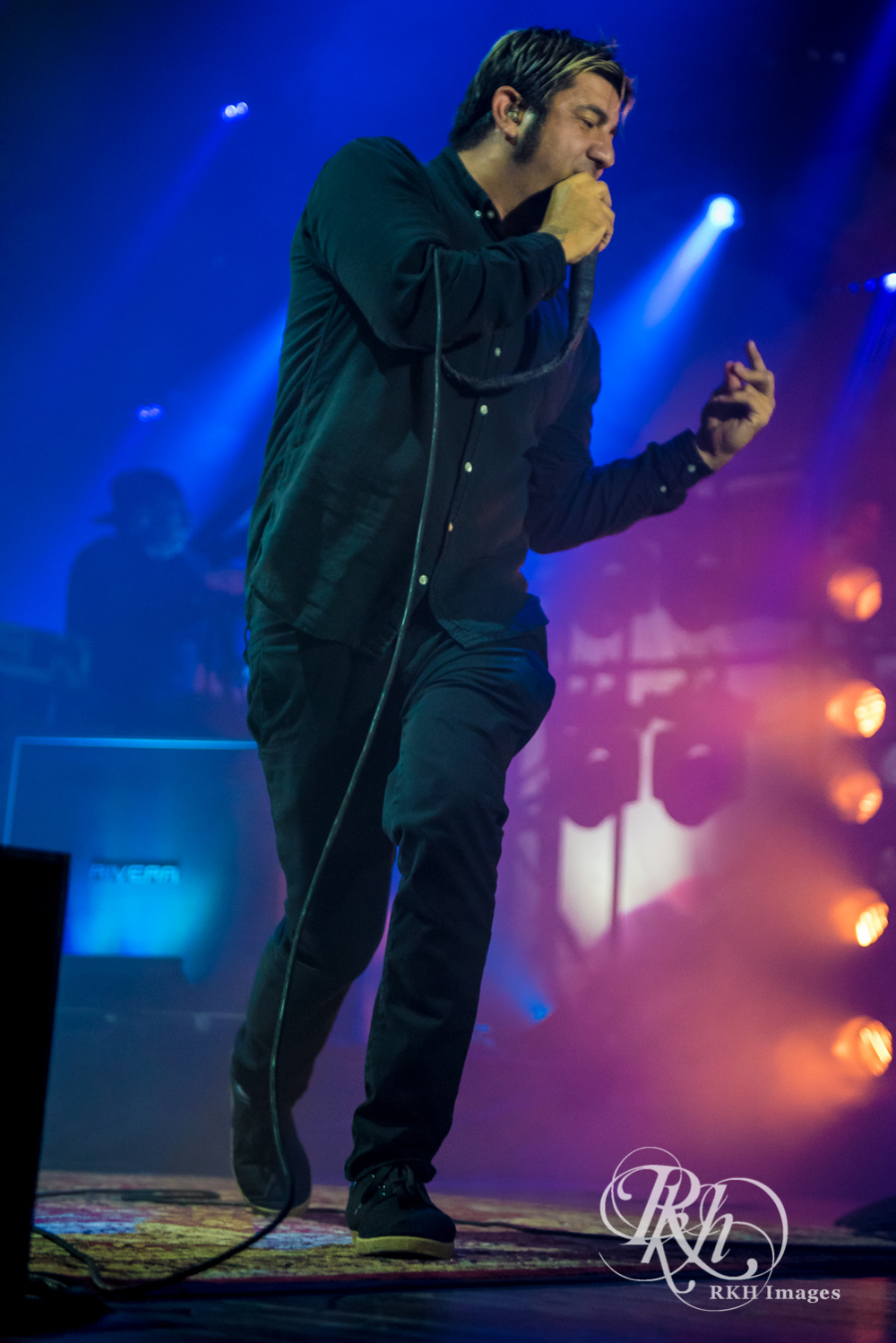deftones rkh images (5 of 33).jpg