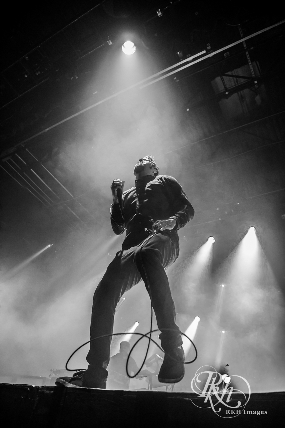 deftones rkh images (8 of 33).jpg