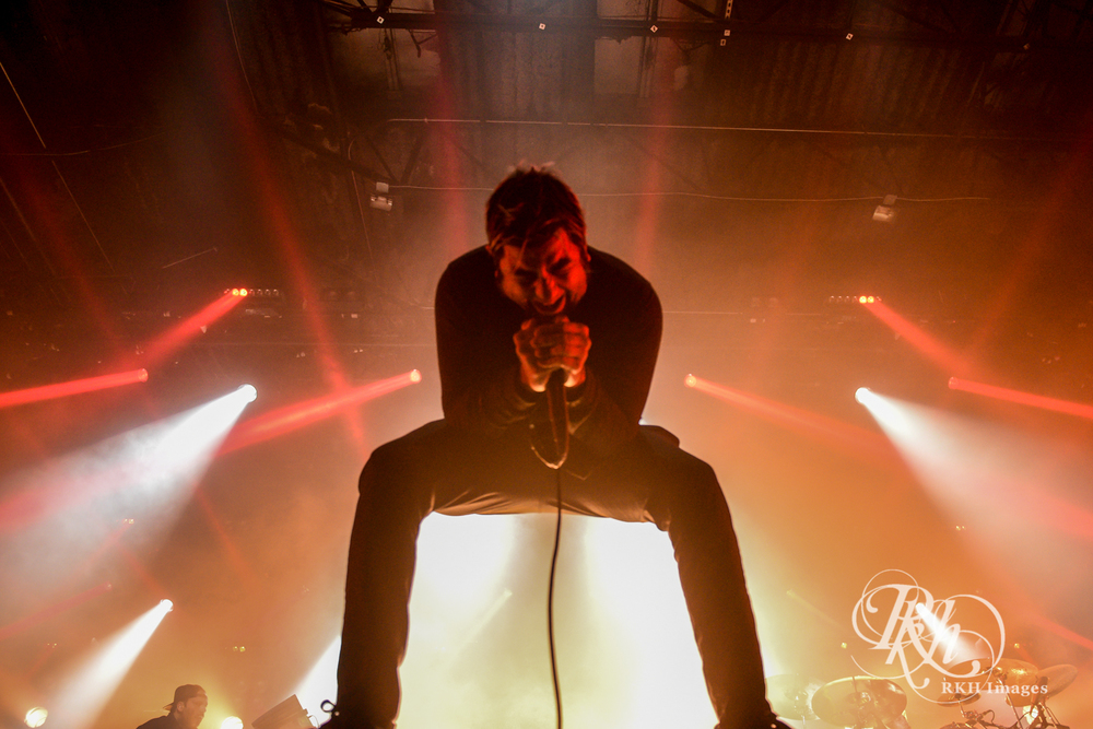 deftones rkh images (11 of 33).jpg