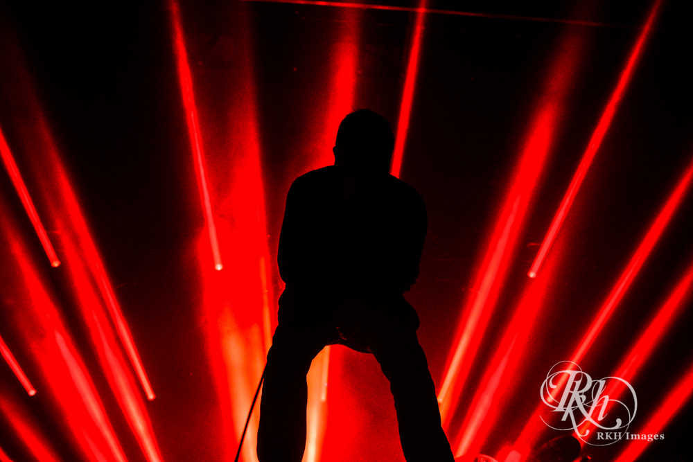 deftones rkh images (12 of 33).jpg