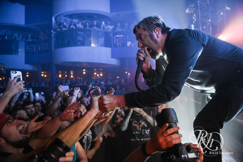 deftones rkh images (15 of 33).jpg