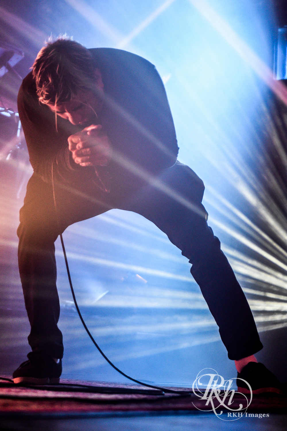 deftones rkh images (19 of 33).jpg