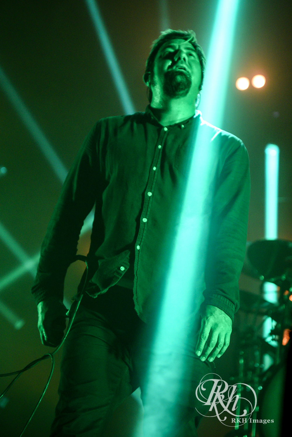 deftones rkh images (20 of 33).jpg