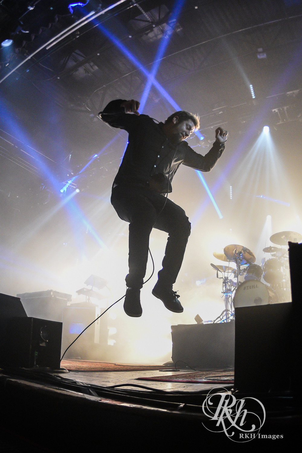 deftones rkh images (23 of 33).jpg
