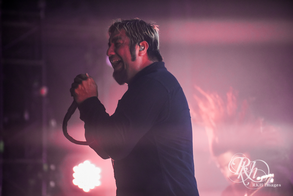 deftones rkh images (28 of 33).jpg