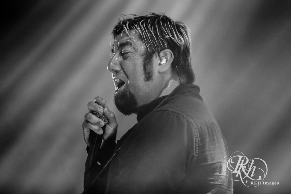 deftones rkh images (29 of 33).jpg