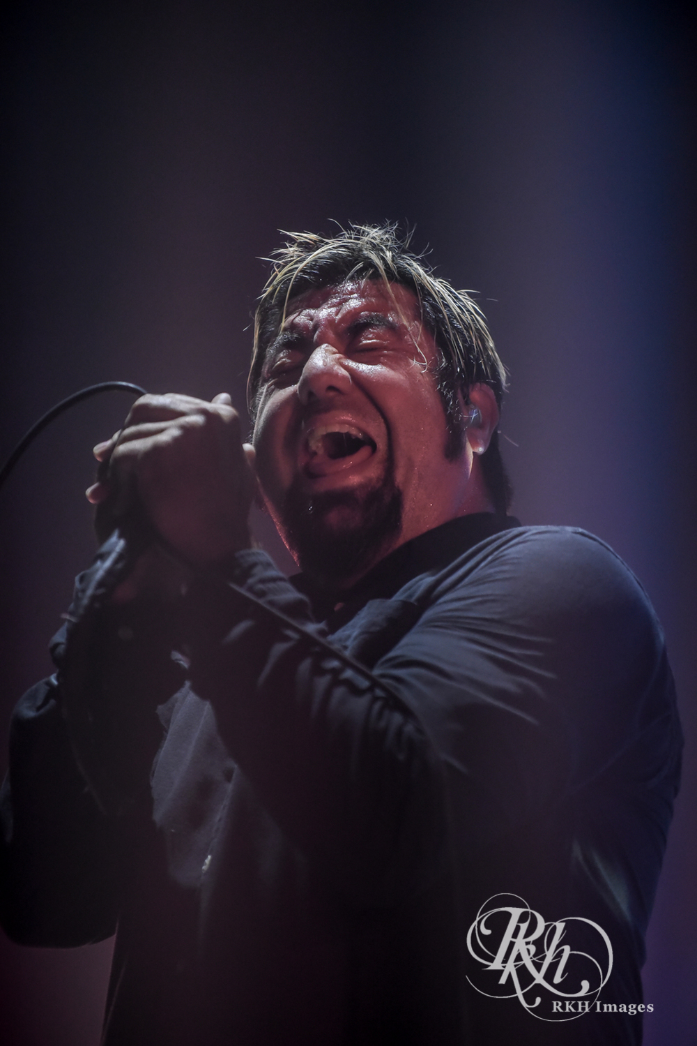 deftones rkh images (30 of 33).jpg