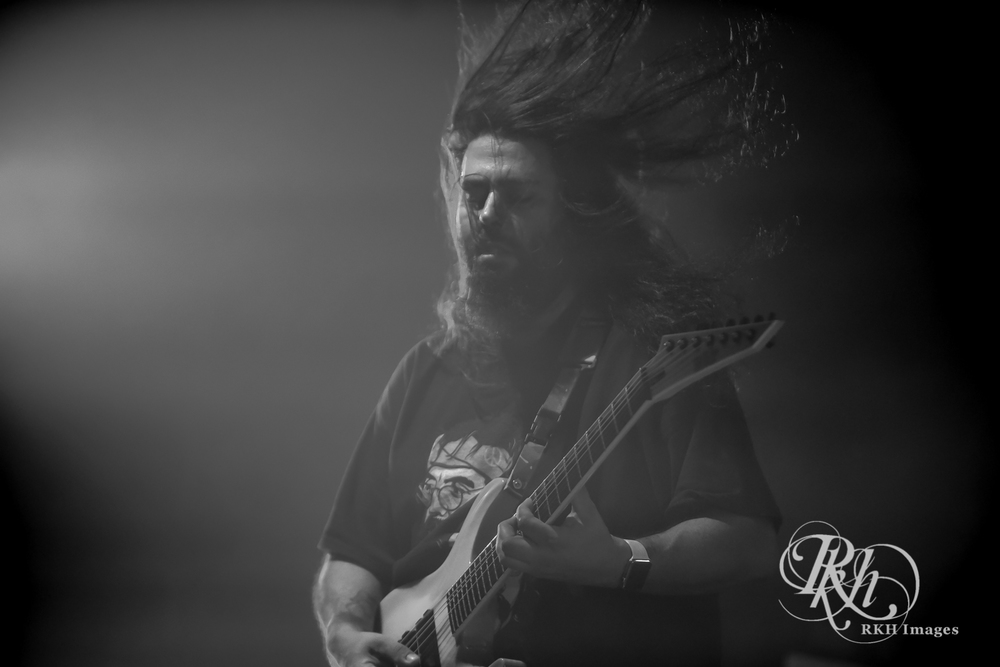 deftones rkh images (32 of 33).jpg