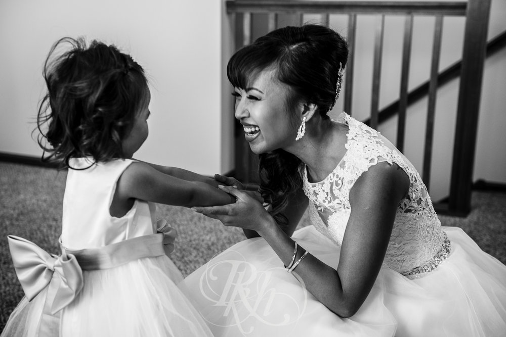 Thuy & Allen - MN Wedding Photography - Millenium Gardens -  RKH Images - Blog - Getting Ready-6.jpg