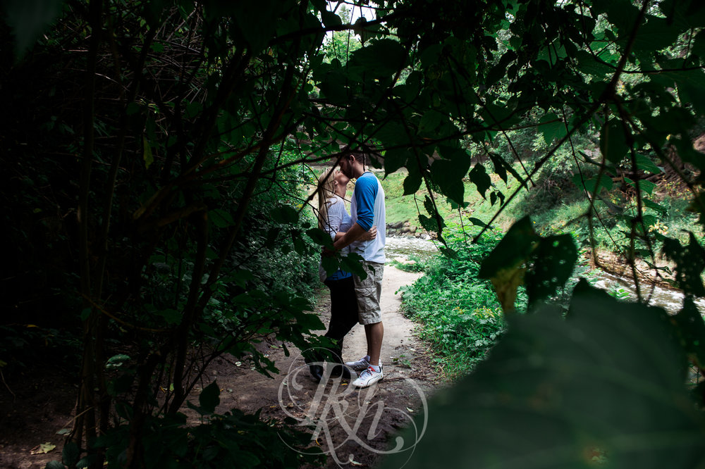 Katie & Jeff - Minnesota Engagement Photography - RKH Images -10.jpg