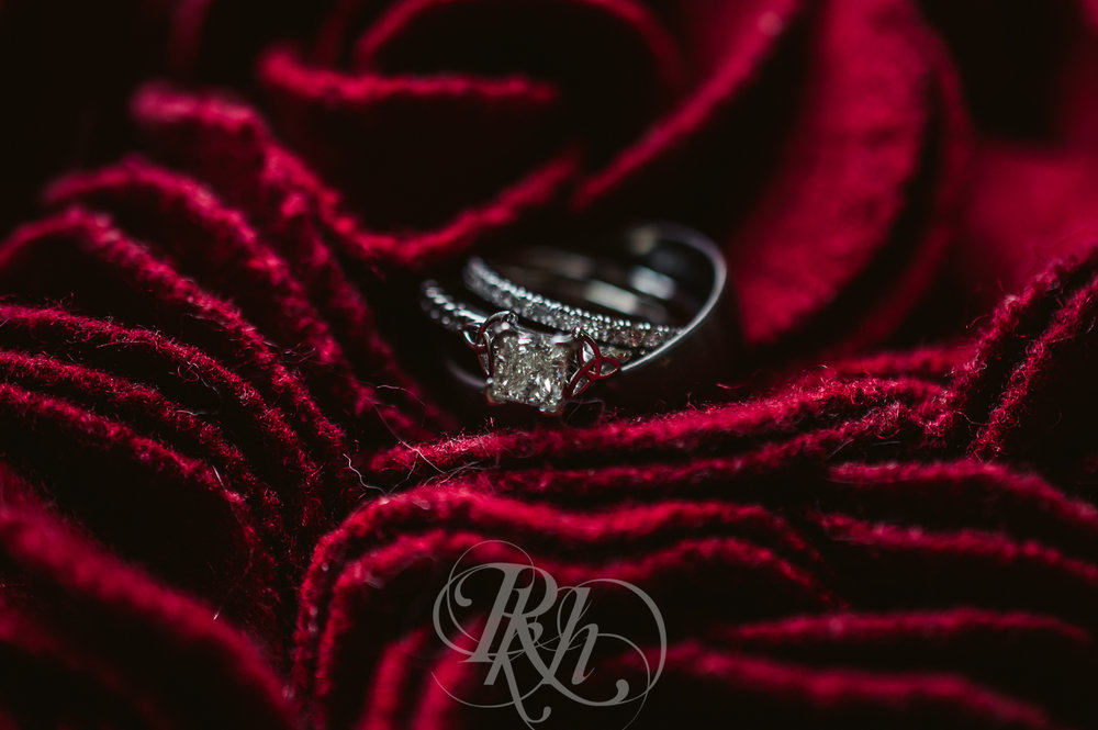 Jessie & Sean - Minnesota Wedding Photography - RKH Images - Details-6.jpg