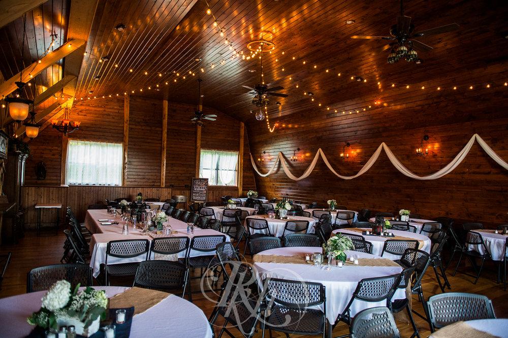 Abby & Sean - Minnesota Wedding Photographer - Barn at Crocker's Creek - RKH Images - Blog -6.jpg