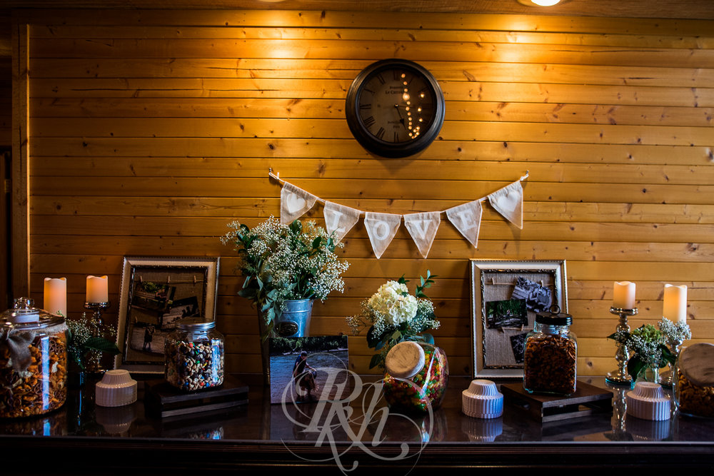 Abby & Sean - Minnesota Wedding Photographer - Barn at Crocker's Creek - RKH Images - Blog -21.jpg