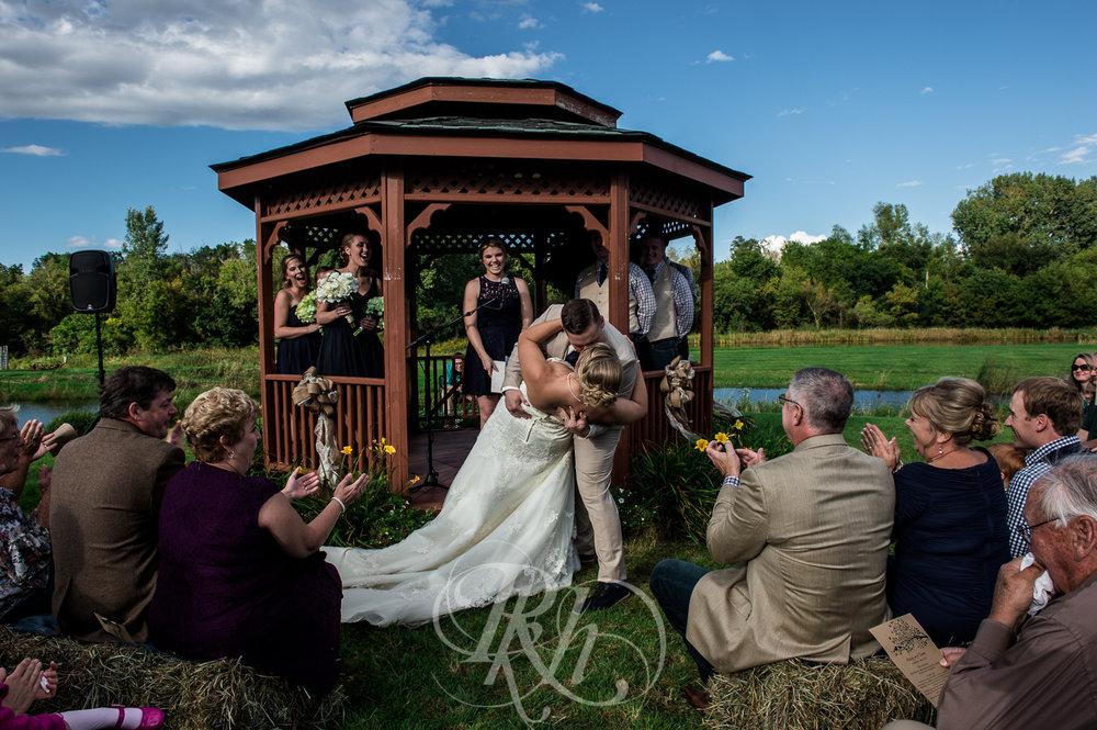 Abby & Sean - Minnesota Wedding Photographer - Barn at Crocker's Creek - RKH Images - Blog -27.jpg