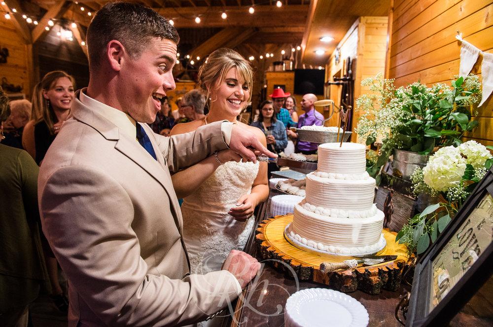 Abby & Sean - Minnesota Wedding Photographer - Barn at Crocker's Creek - RKH Images - Blog -29.jpg
