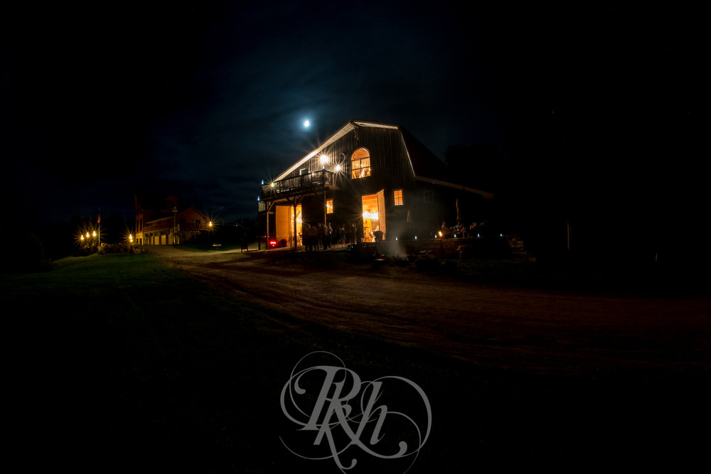 Abby & Sean - Minnesota Wedding Photographer - Barn at Crocker's Creek - RKH Images - Blog -34.jpg