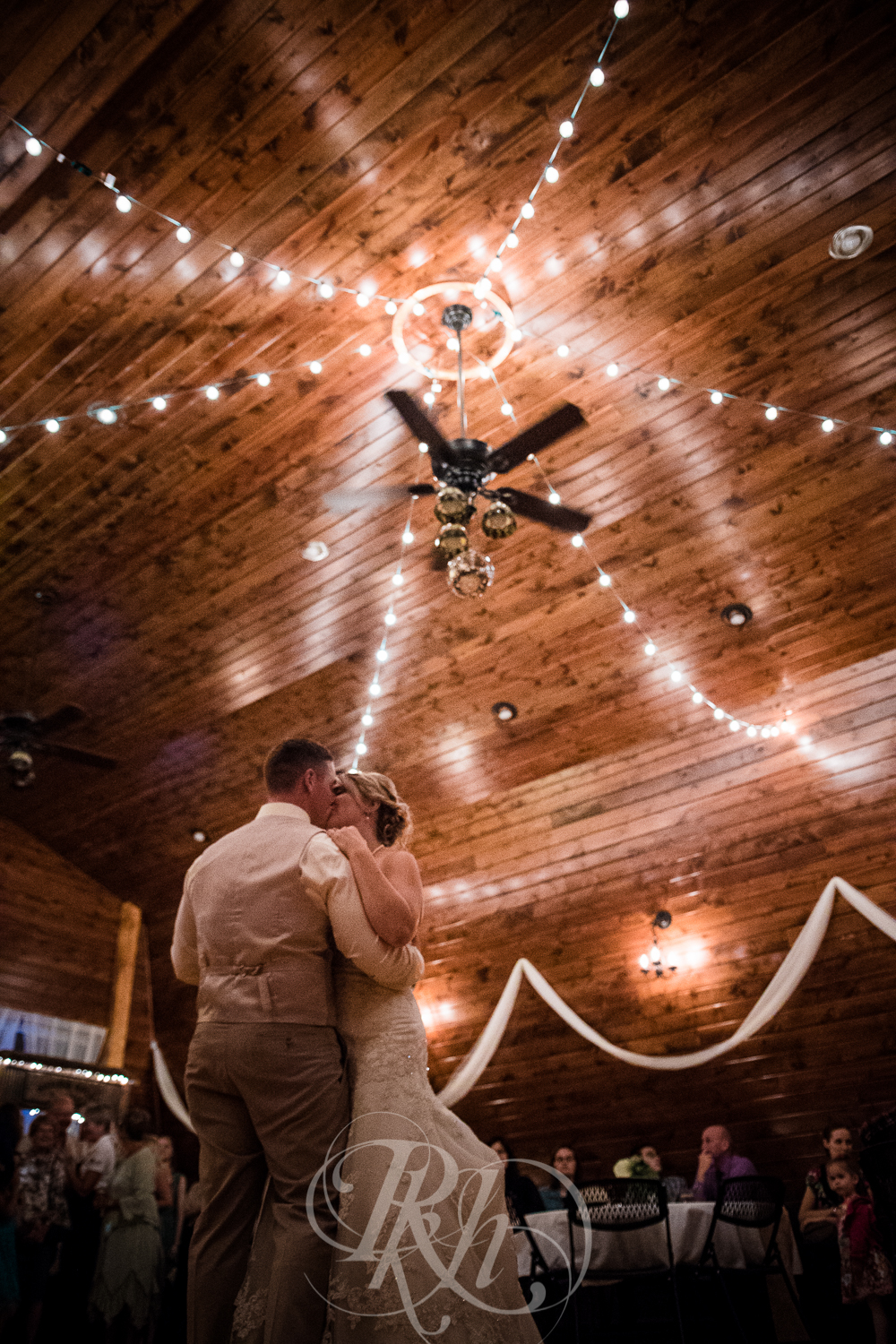 Abby & Sean - Minnesota Wedding Photographer - Barn at Crocker's Creek - RKH Images - Blog -33.jpg