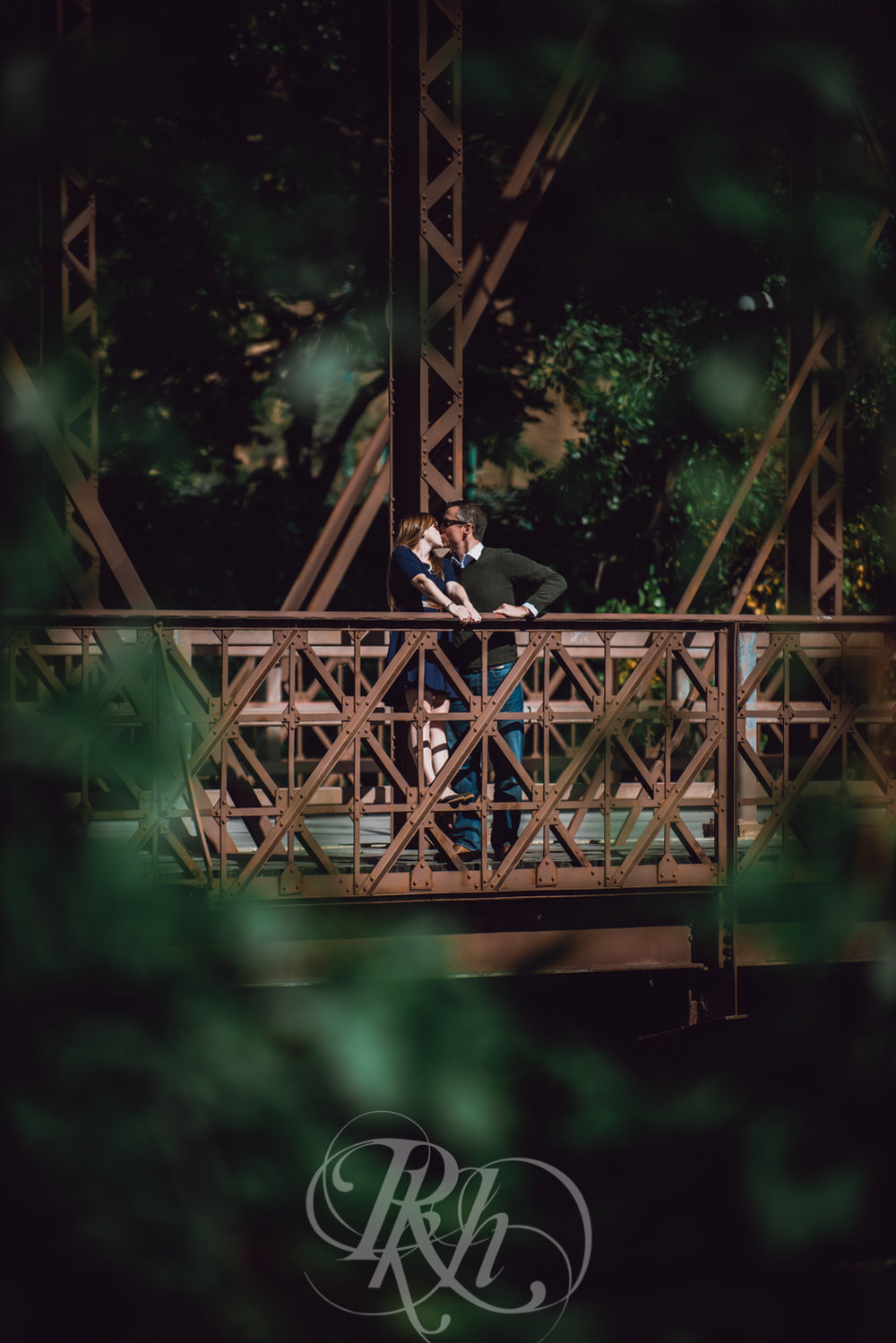 Bobbi & Graham - Minnesota Engagement Photography - RKH Images -7.jpg