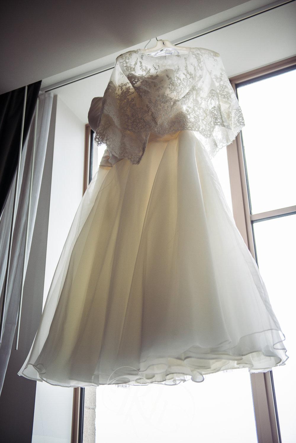 Beth & Clarissa - Minnesota LGBT Wedding Photography - RKH Images - Blog -3.jpg