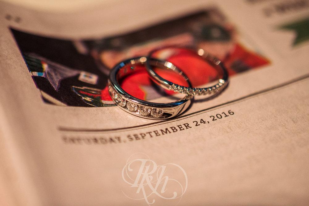 Beth & Clarissa - Minnesota LGBT Wedding Photography - RKH Images - Blog -6.jpg