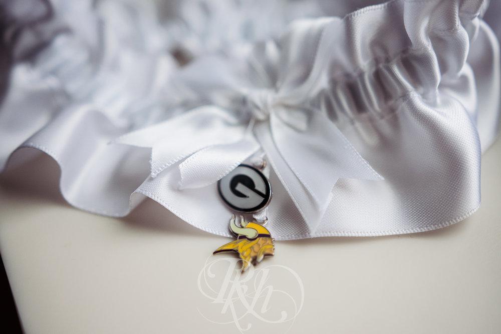 Beth & Clarissa - Minnesota LGBT Wedding Photography - RKH Images - Blog -7.jpg