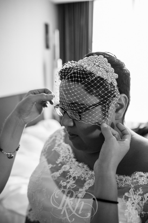 Beth & Clarissa - Minnesota LGBT Wedding Photography - RKH Images - Blog -8.jpg