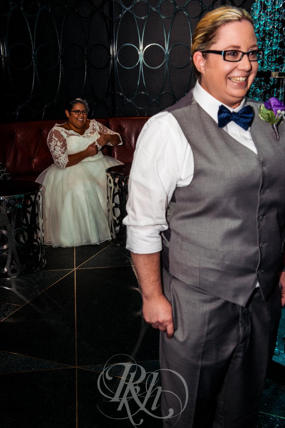 Beth & Clarissa - Minnesota LGBT Wedding Photography - RKH Images - Blog -10.jpg