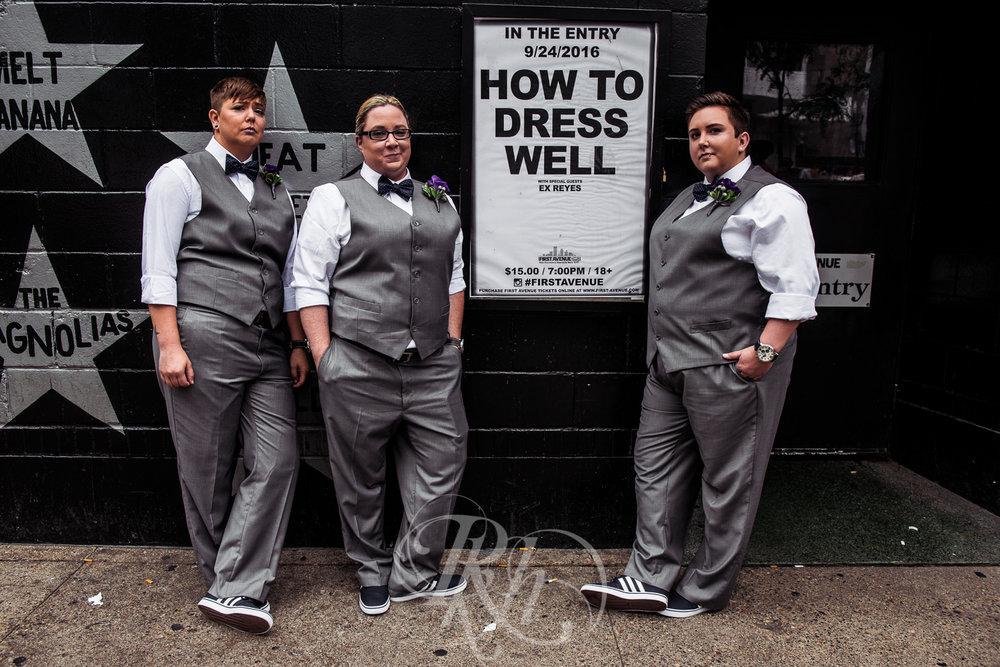 Beth & Clarissa - Minnesota LGBT Wedding Photography - RKH Images - Blog -16.jpg