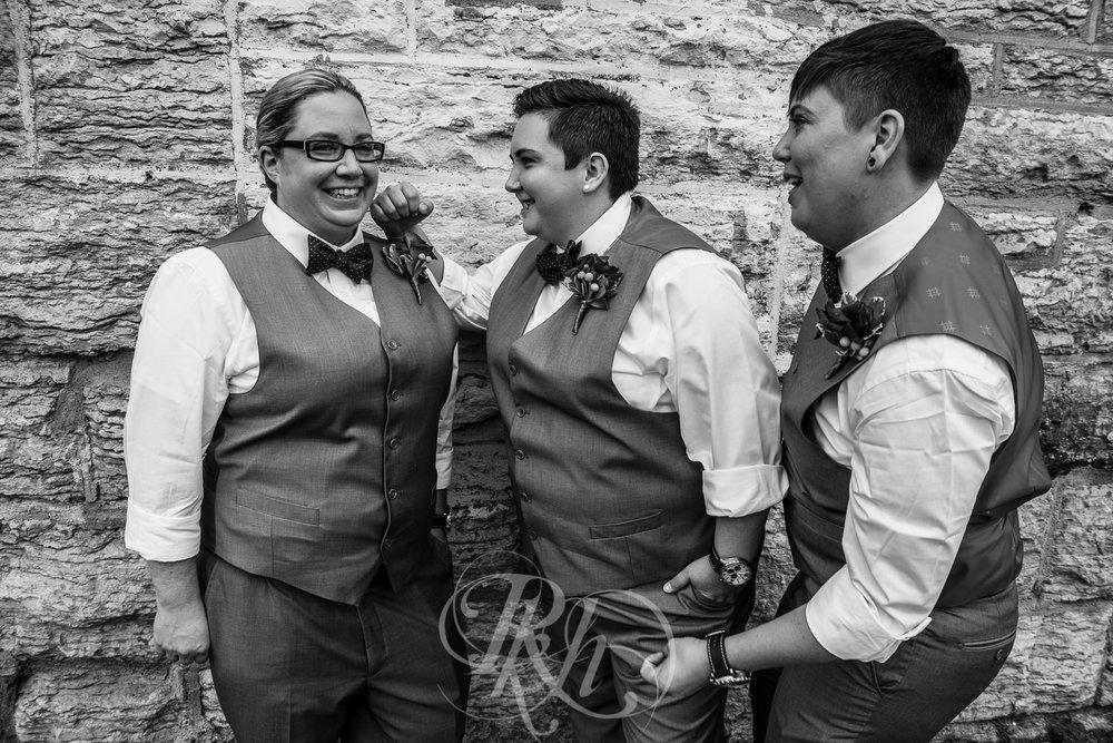 Beth & Clarissa - Minnesota LGBT Wedding Photography - RKH Images - Blog -17.jpg
