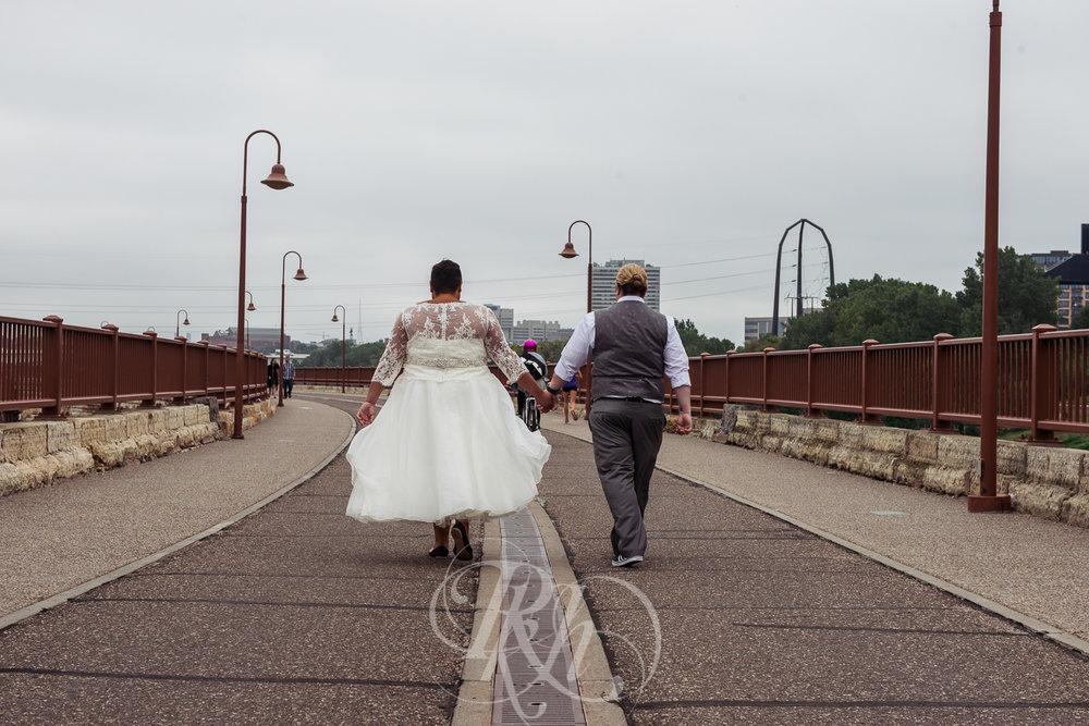 Beth & Clarissa - Minnesota LGBT Wedding Photography - RKH Images - Blog -23.jpg