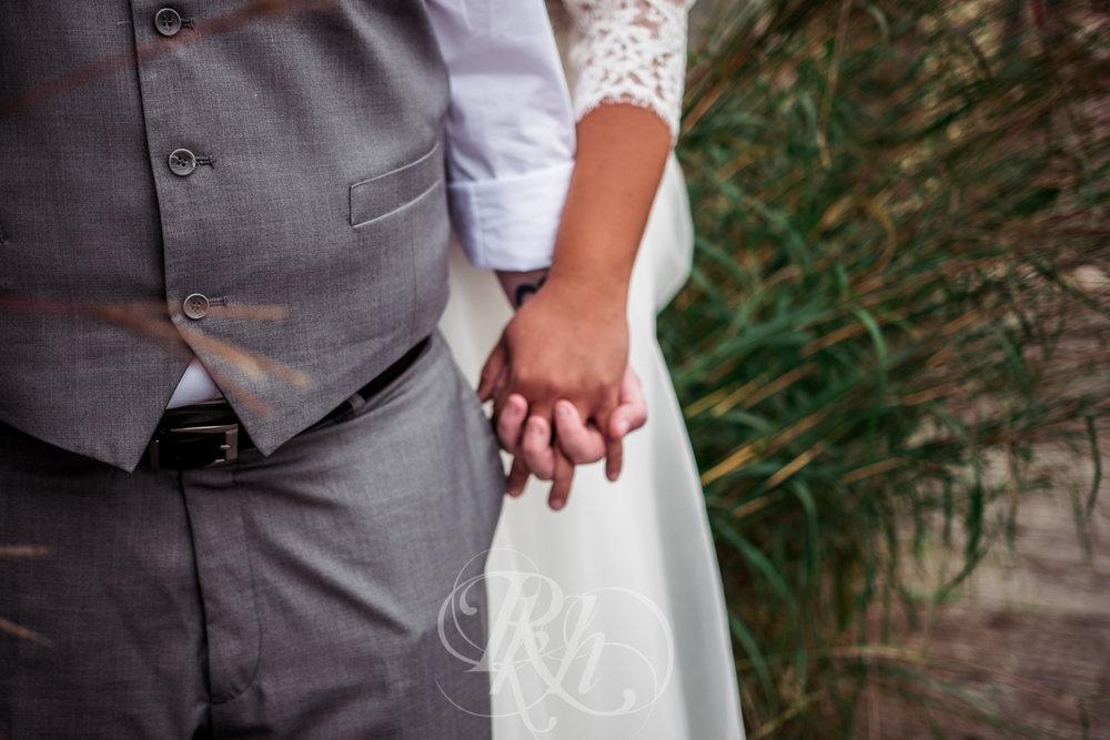 Beth & Clarissa - Minnesota LGBT Wedding Photography - RKH Images - Blog -25.jpg