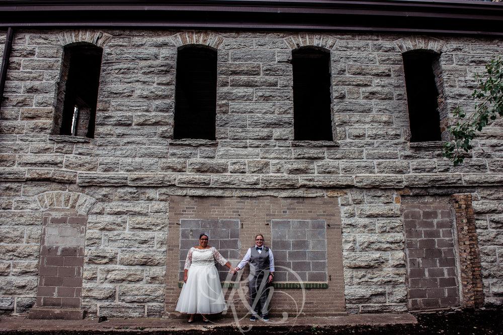 Beth & Clarissa - Minnesota LGBT Wedding Photography - RKH Images - Blog -27.jpg