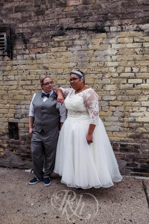 Beth & Clarissa - Minnesota LGBT Wedding Photography - RKH Images - Blog -31.jpg
