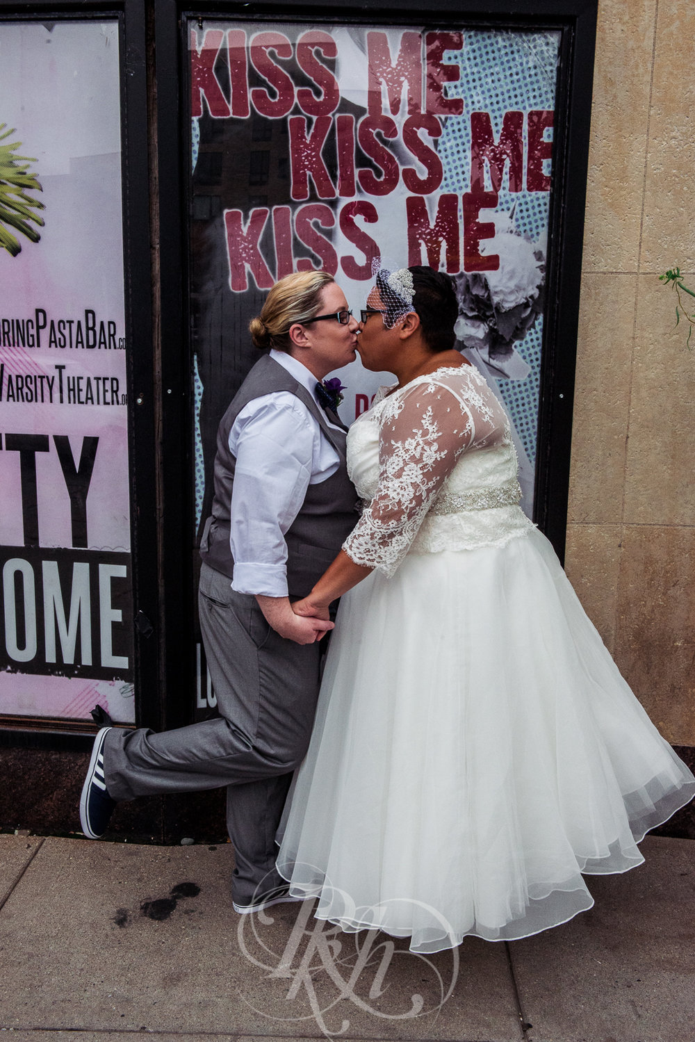 Beth & Clarissa - Minnesota LGBT Wedding Photography - RKH Images - Blog -32.jpg