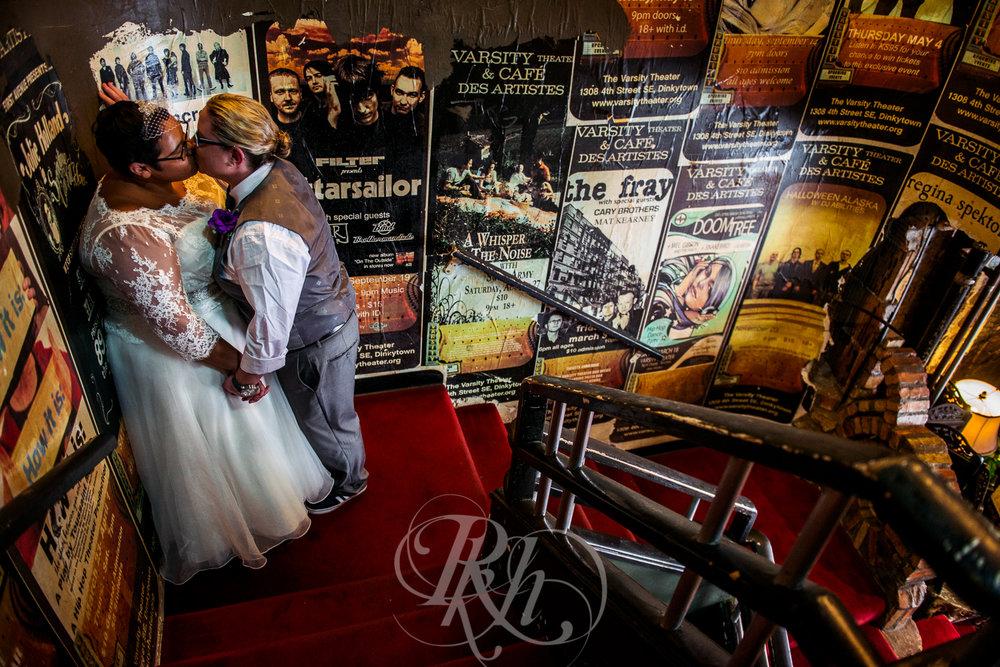 Beth & Clarissa - Minnesota LGBT Wedding Photography - RKH Images - Blog -33.jpg