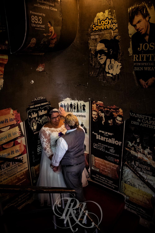 Beth & Clarissa - Minnesota LGBT Wedding Photography - RKH Images - Blog -34.jpg