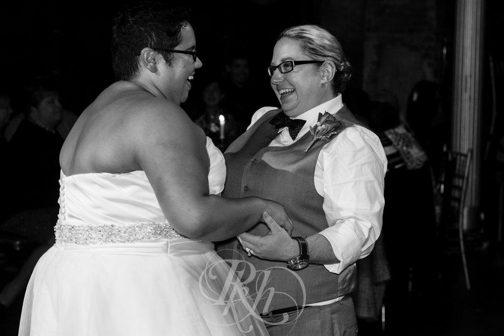 Beth & Clarissa - Minnesota LGBT Wedding Photography - RKH Images - Blog -58.jpg