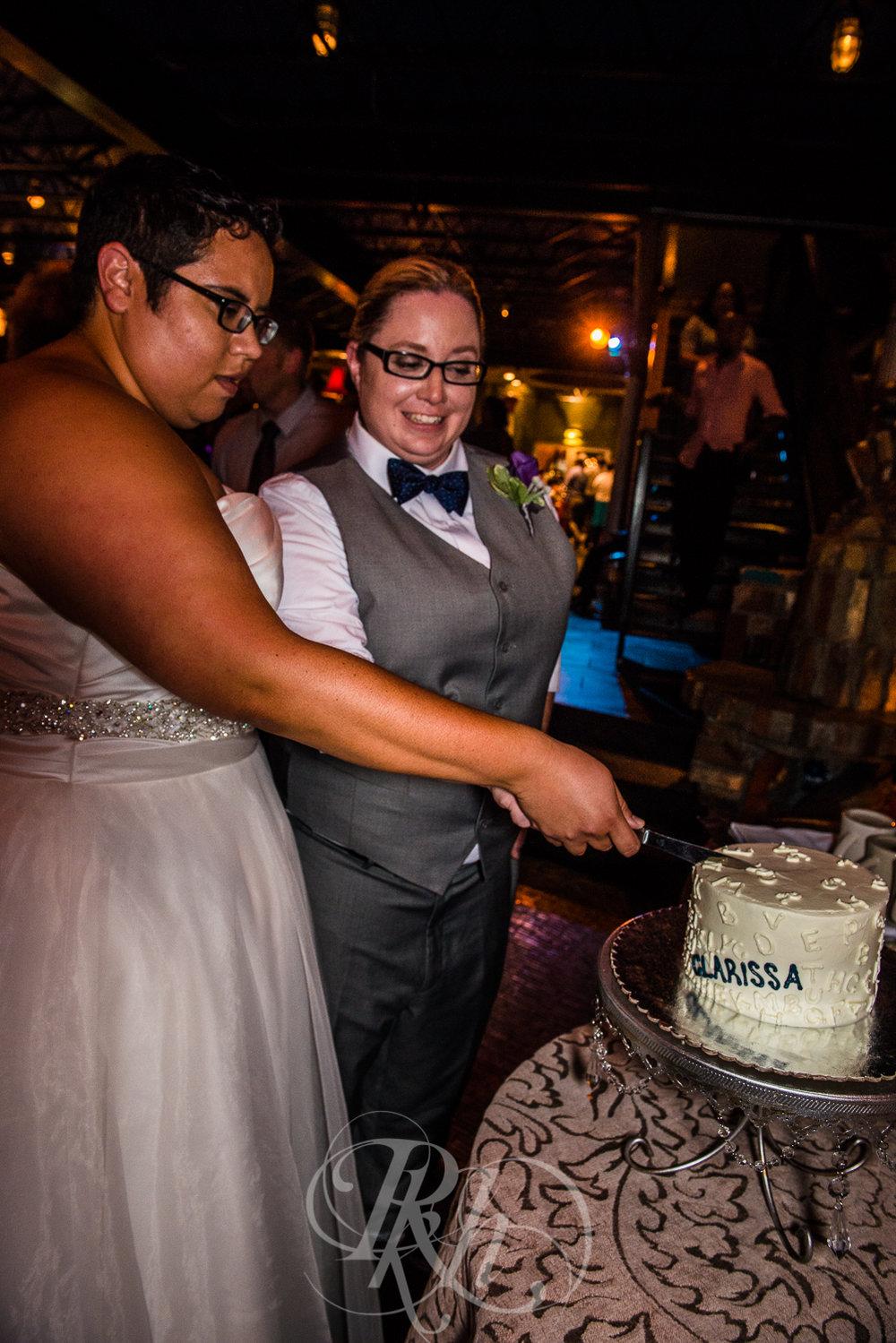 Beth & Clarissa - Minnesota LGBT Wedding Photography - RKH Images - Blog -59.jpg