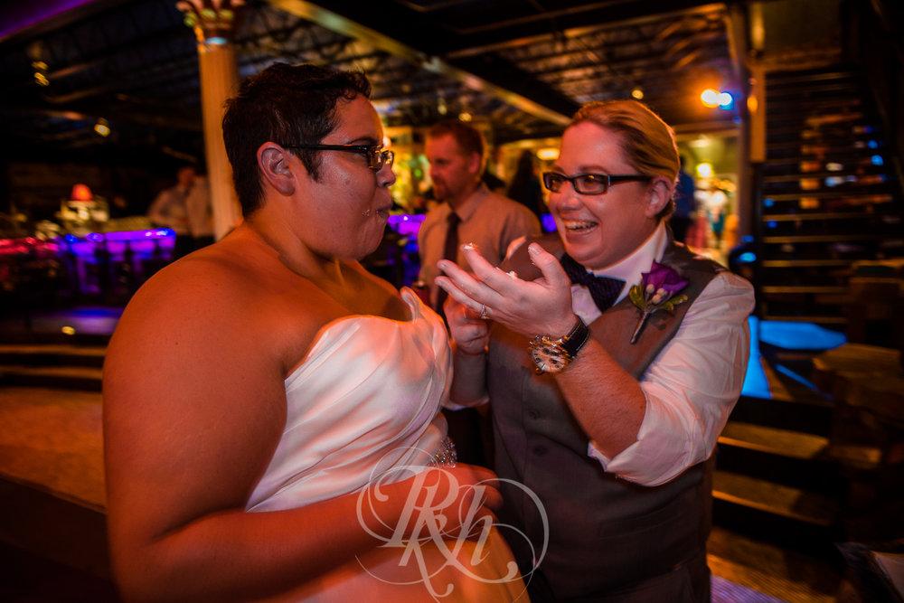 Beth & Clarissa - Minnesota LGBT Wedding Photography - RKH Images - Blog -60.jpg