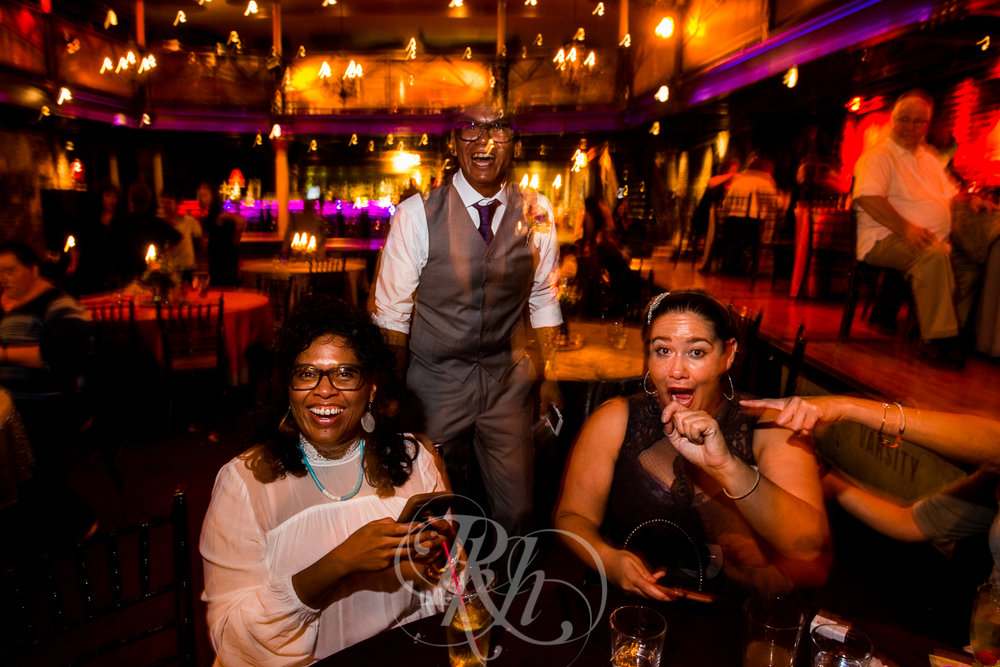 Beth & Clarissa - Minnesota LGBT Wedding Photography - RKH Images - Blog -64.jpg