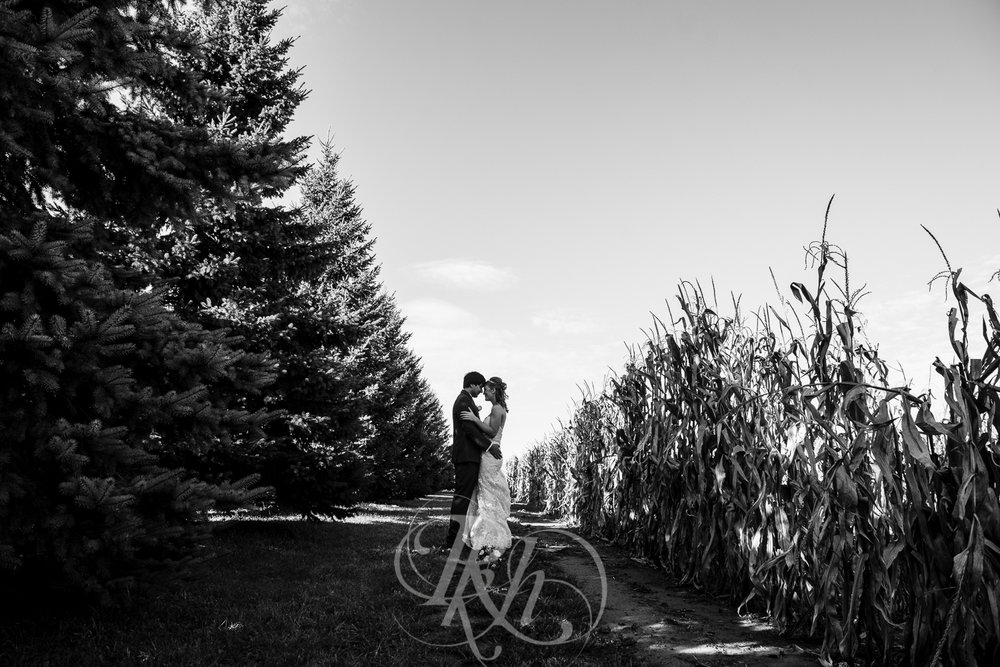Katie & Garrett - Minnesota Wedding Photography - RKH Images - Blog -24.jpg