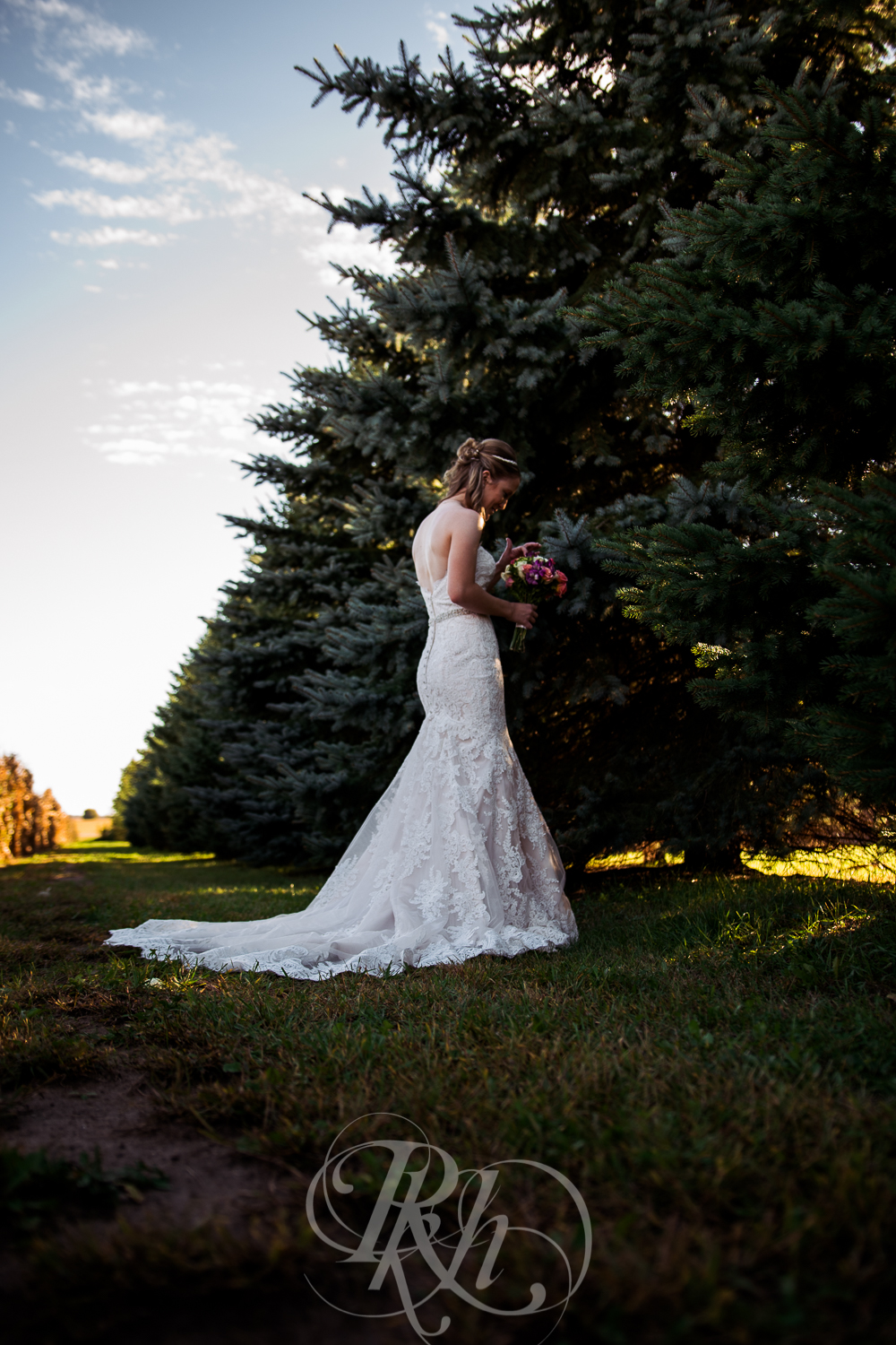 Katie & Garrett - Minnesota Wedding Photography - RKH Images - Blog -26.jpg