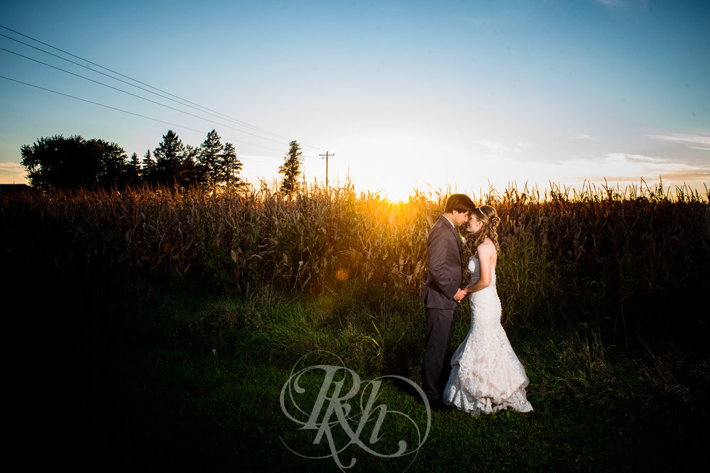 Katie & Garrett - Minnesota Wedding Photography - RKH Images - Blog -28.jpg