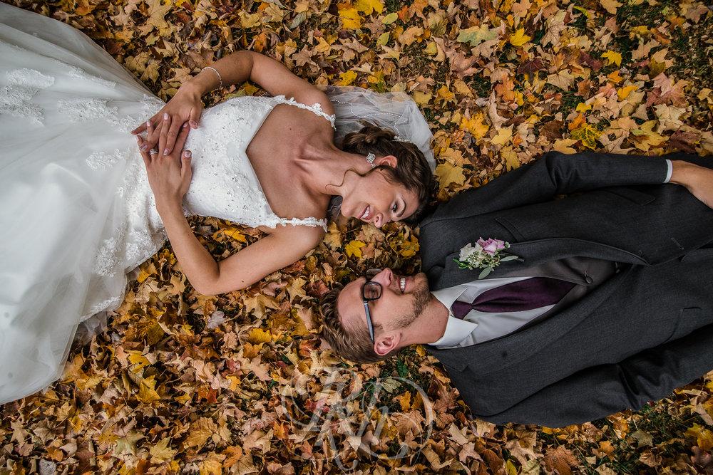 Monica & Zach - Minnesota Wedding Photography - RKH Images - Samples -35.jpg