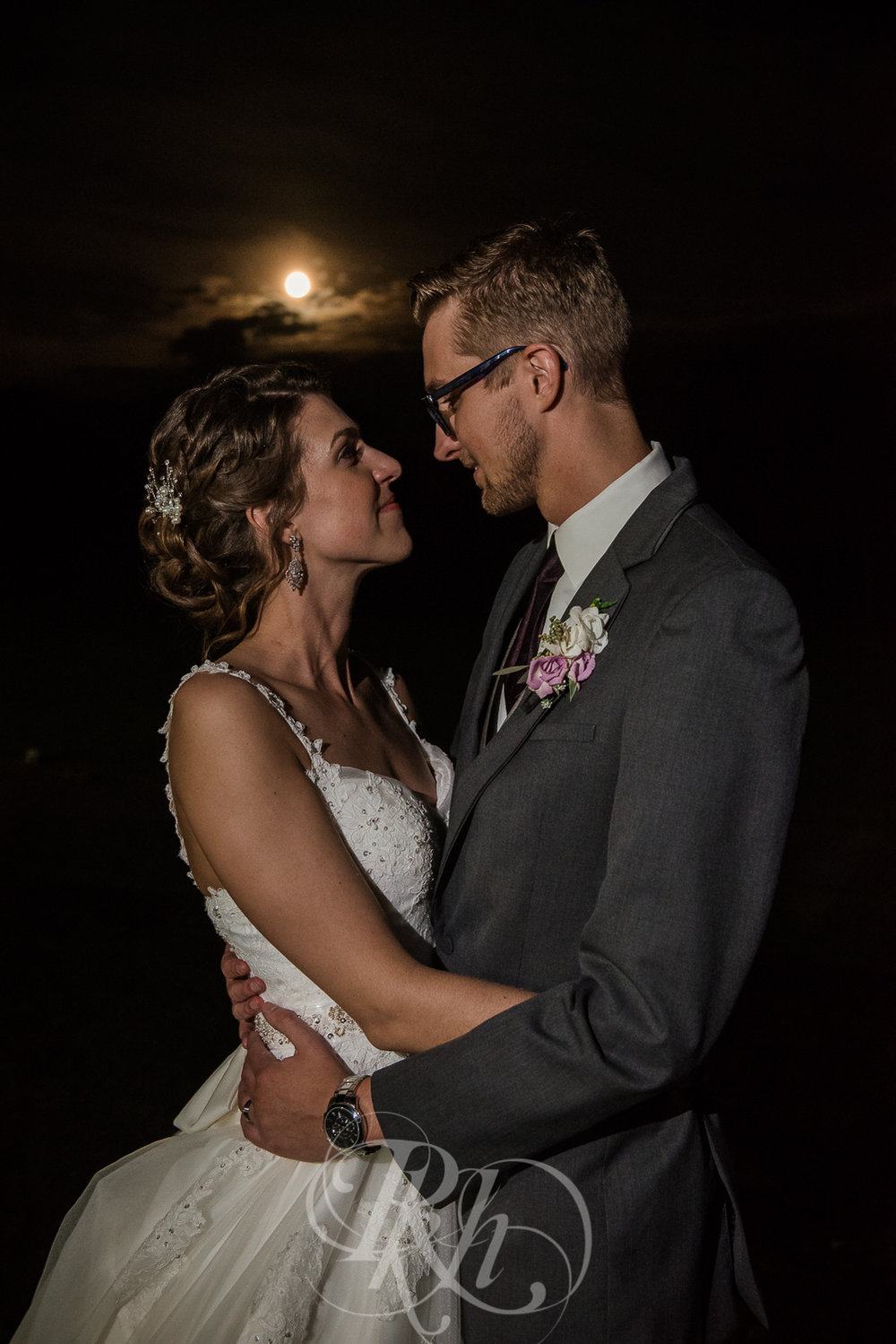 Monica & Zach - Minnesota Wedding Photography - RKH Images - Samples -43.jpg