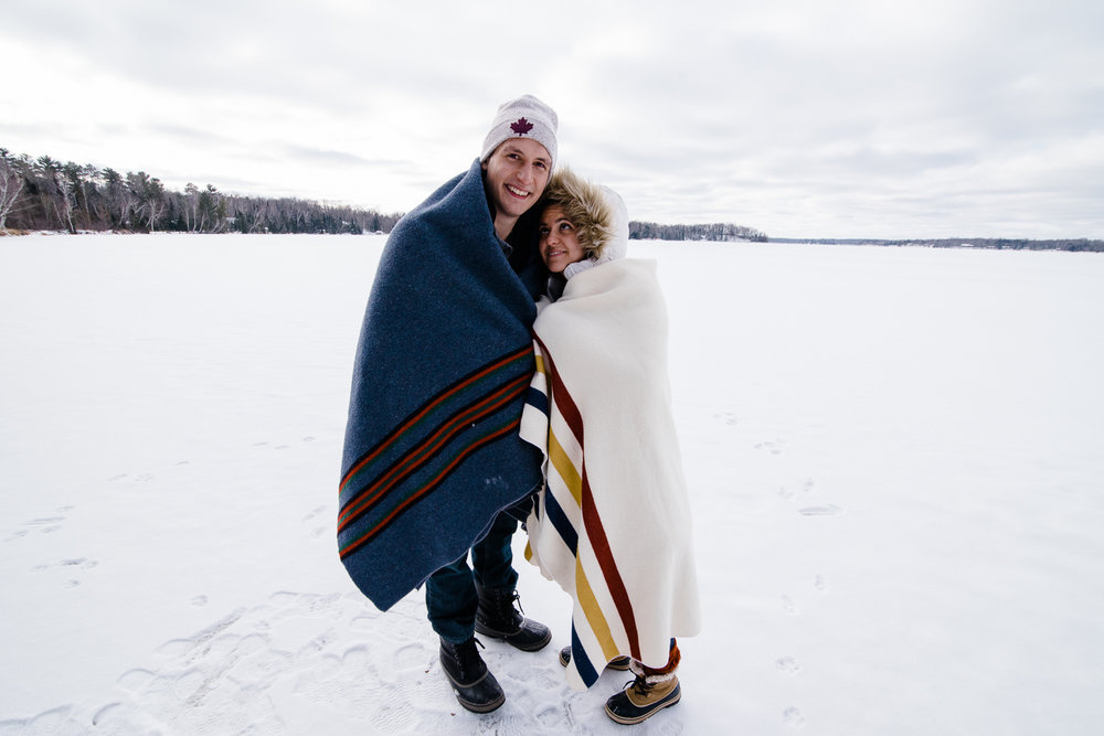 Greta & Paul - Wisconsin Engagement Photography - RKH Images -6.jpg