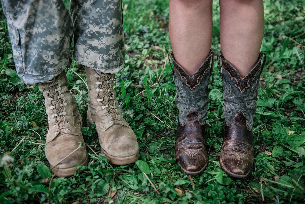 RKH Images - Best of 2016 - Minnesota Wedding Photographer -6.jpg