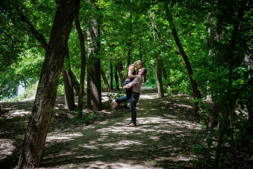 RKH Images - Best of 2016 - Minnesota Wedding Photographer -5.jpg